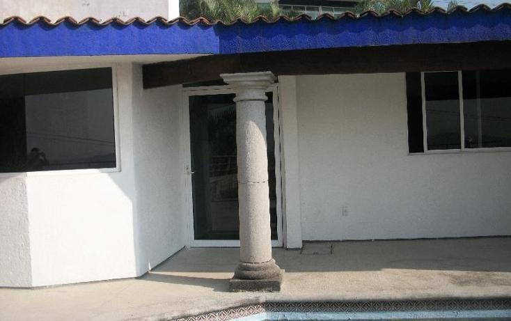 Foto de casa en venta en  , burgos bugambilias, temixco, morelos, 397373 No. 05