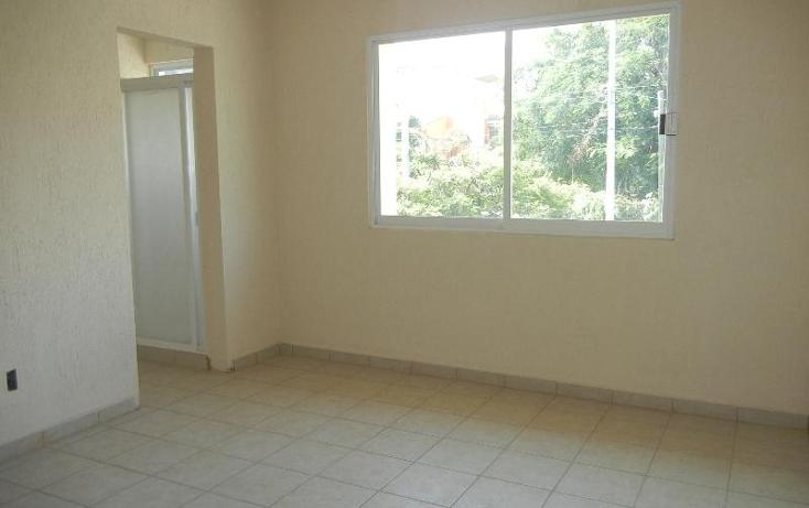 Foto de casa en venta en  , burgos bugambilias, temixco, morelos, 397870 No. 09