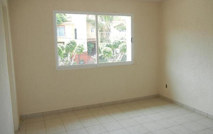 Foto de casa en venta en  , burgos bugambilias, temixco, morelos, 397870 No. 13