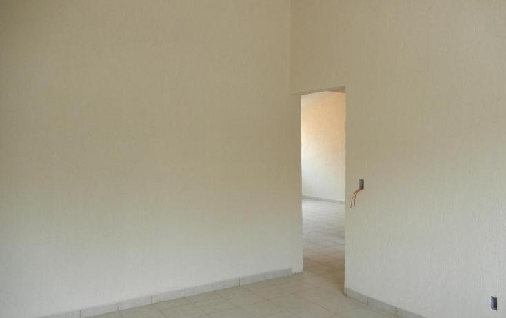 Foto de casa en venta en  , burgos bugambilias, temixco, morelos, 397871 No. 10