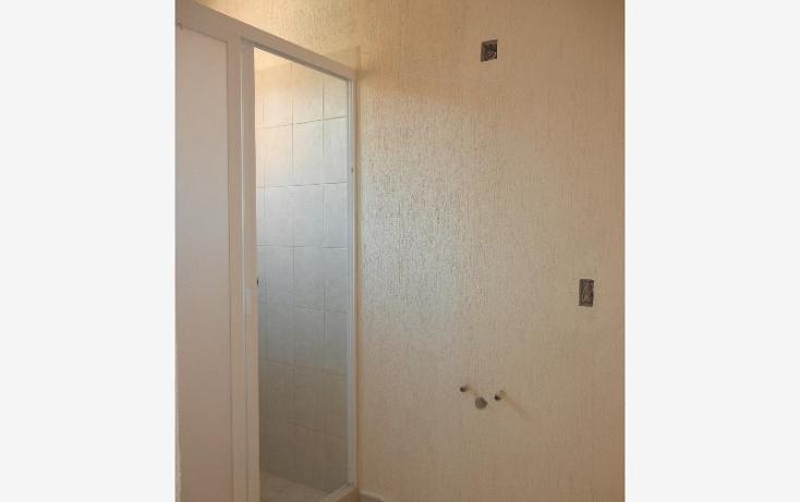 Foto de casa en venta en  , burgos bugambilias, temixco, morelos, 397871 No. 11
