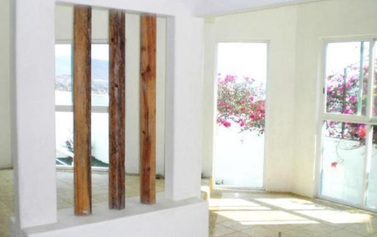 Foto de casa en venta en  , burgos bugambilias, temixco, morelos, 398188 No. 06