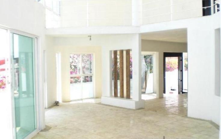 Foto de casa en venta en  , burgos bugambilias, temixco, morelos, 398188 No. 07