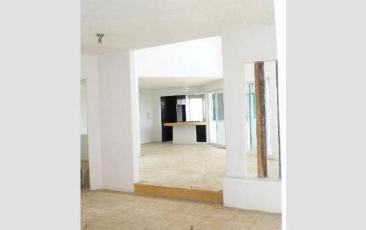 Foto de casa en venta en  , burgos bugambilias, temixco, morelos, 398188 No. 09