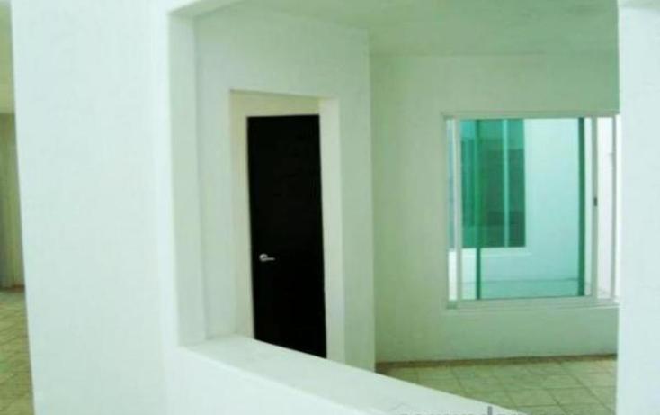 Foto de casa en venta en  , burgos bugambilias, temixco, morelos, 398188 No. 10