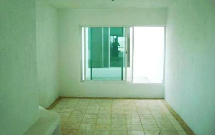Foto de casa en venta en  , burgos bugambilias, temixco, morelos, 398188 No. 11