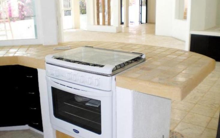Foto de casa en venta en  , burgos bugambilias, temixco, morelos, 398188 No. 12
