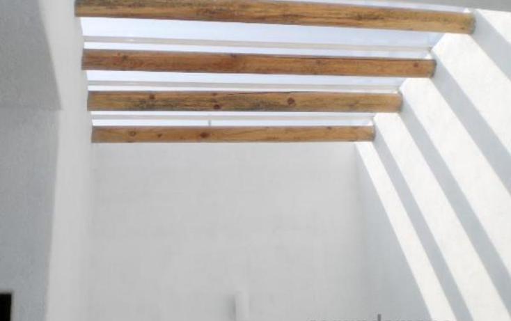 Foto de casa en venta en  , burgos bugambilias, temixco, morelos, 398188 No. 14