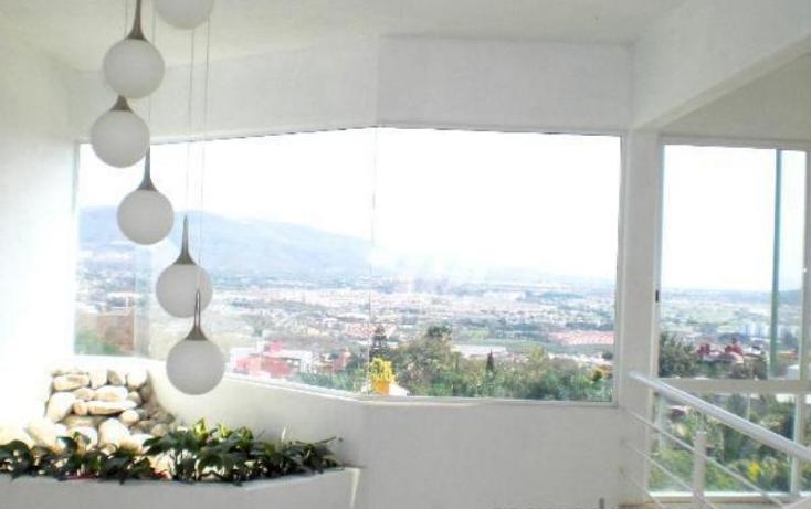 Foto de casa en venta en  , burgos bugambilias, temixco, morelos, 398188 No. 15