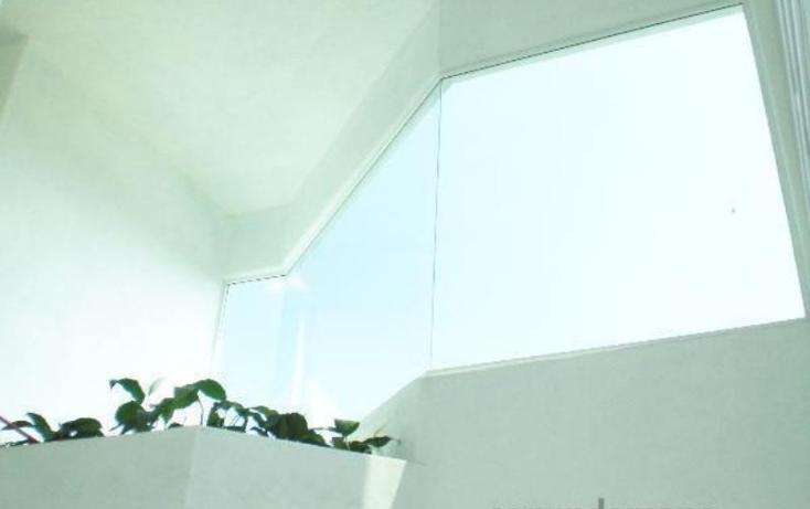 Foto de casa en venta en  , burgos bugambilias, temixco, morelos, 398188 No. 16