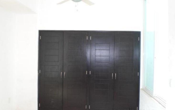 Foto de casa en venta en  , burgos bugambilias, temixco, morelos, 398188 No. 17