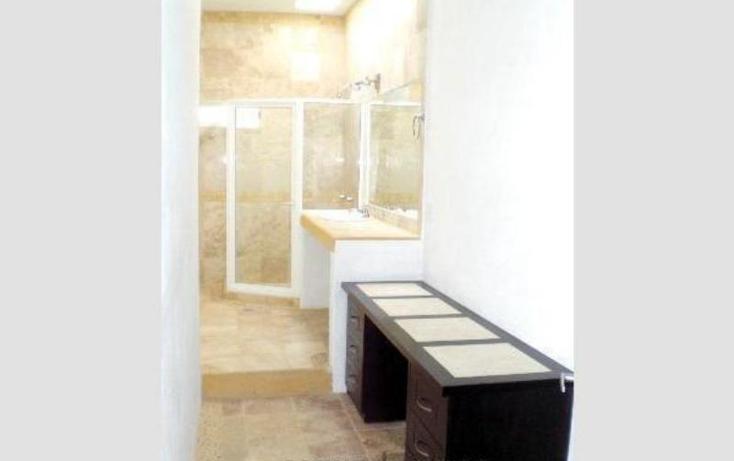 Foto de casa en venta en  , burgos bugambilias, temixco, morelos, 398188 No. 18