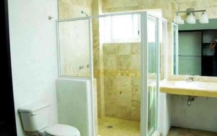 Foto de casa en venta en  , burgos bugambilias, temixco, morelos, 398188 No. 19