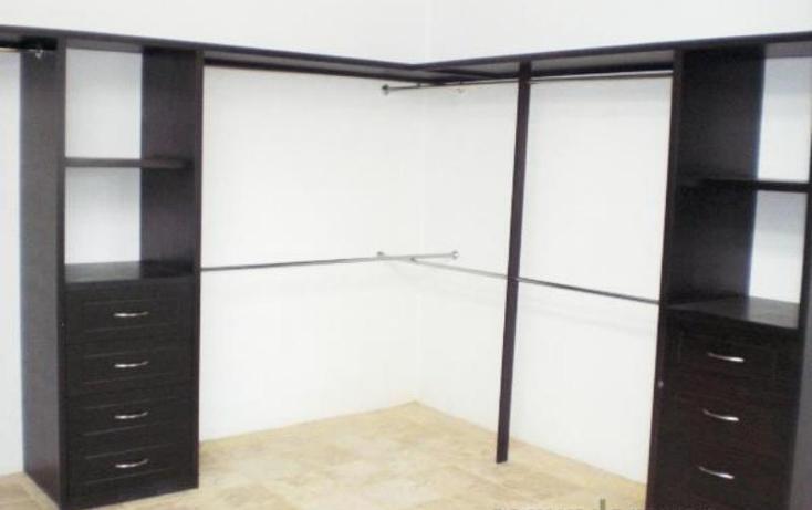 Foto de casa en venta en  , burgos bugambilias, temixco, morelos, 398188 No. 20