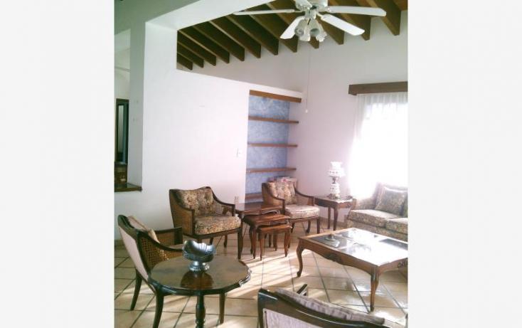 Foto de casa en venta en, burgos bugambilias, temixco, morelos, 422657 no 02