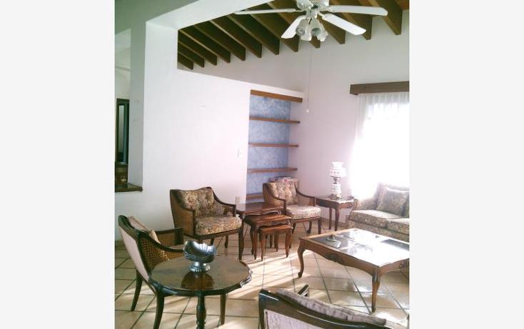 Foto de casa en venta en  , burgos bugambilias, temixco, morelos, 422657 No. 02