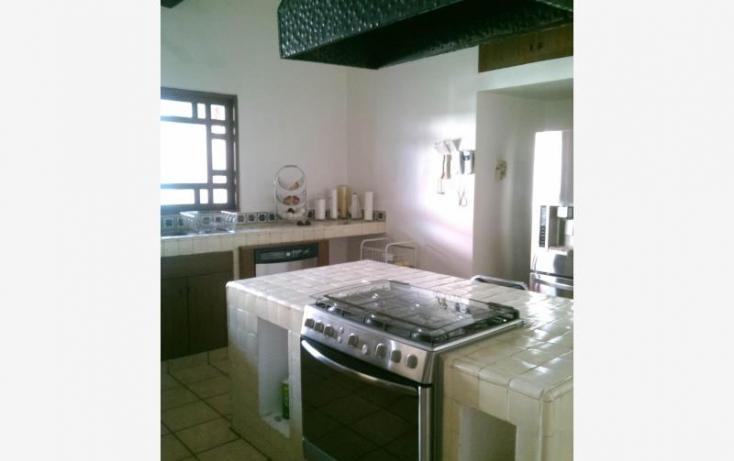 Foto de casa en venta en, burgos bugambilias, temixco, morelos, 422657 no 04