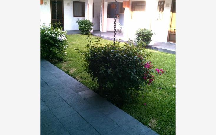 Foto de casa en venta en  , burgos bugambilias, temixco, morelos, 422657 No. 05