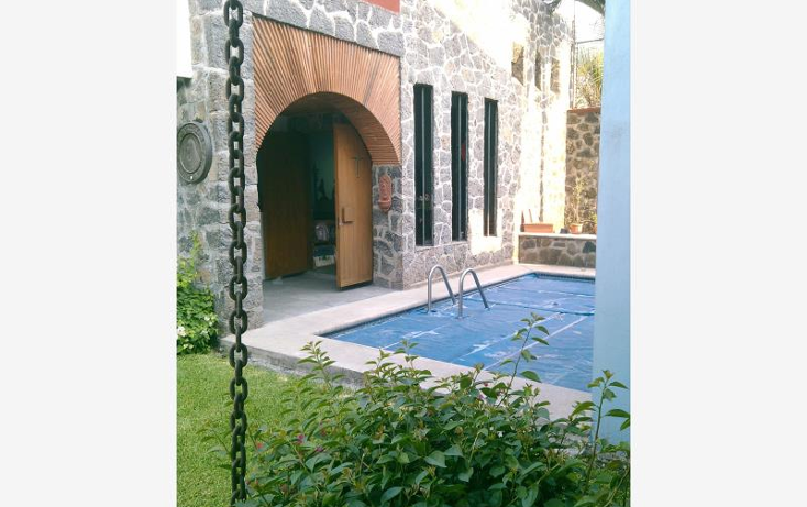 Foto de casa en venta en  , burgos bugambilias, temixco, morelos, 422657 No. 06