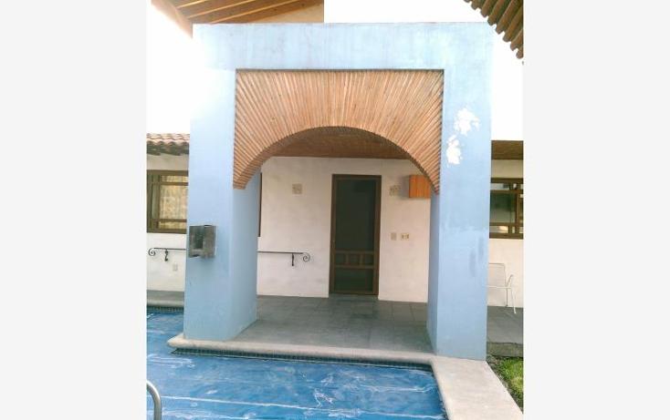 Foto de casa en venta en  , burgos bugambilias, temixco, morelos, 422657 No. 07