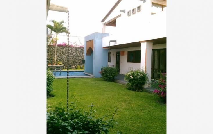 Foto de casa en venta en, burgos bugambilias, temixco, morelos, 422657 no 09