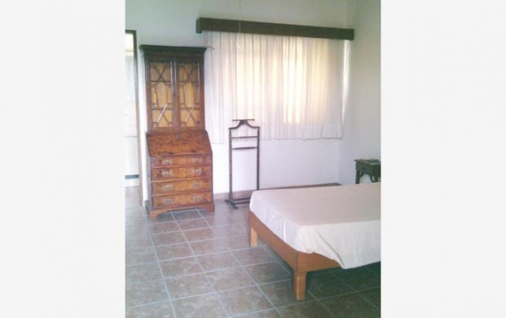 Foto de casa en venta en, burgos bugambilias, temixco, morelos, 422657 no 10