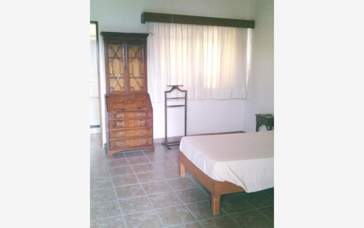 Foto de casa en venta en  , burgos bugambilias, temixco, morelos, 422657 No. 10