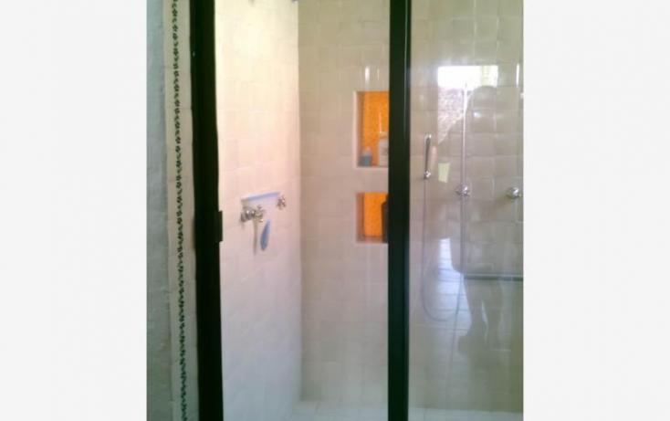 Foto de casa en venta en, burgos bugambilias, temixco, morelos, 422657 no 11