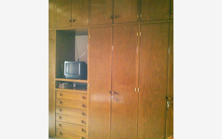 Foto de casa en venta en  , burgos bugambilias, temixco, morelos, 422657 No. 12