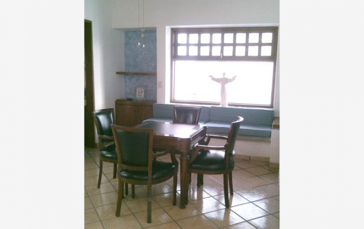 Foto de casa en venta en, burgos bugambilias, temixco, morelos, 422657 no 13