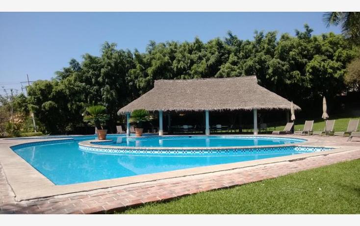 Foto de casa en venta en  , burgos bugambilias, temixco, morelos, 422730 No. 01