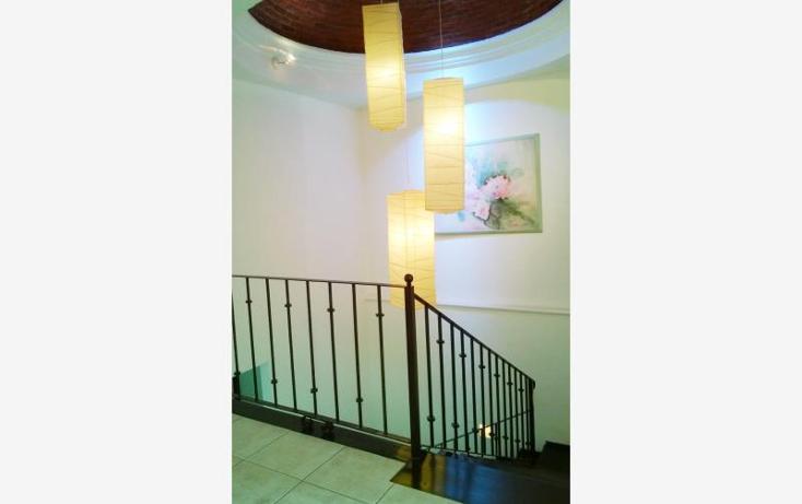 Foto de casa en venta en  , burgos bugambilias, temixco, morelos, 422730 No. 03