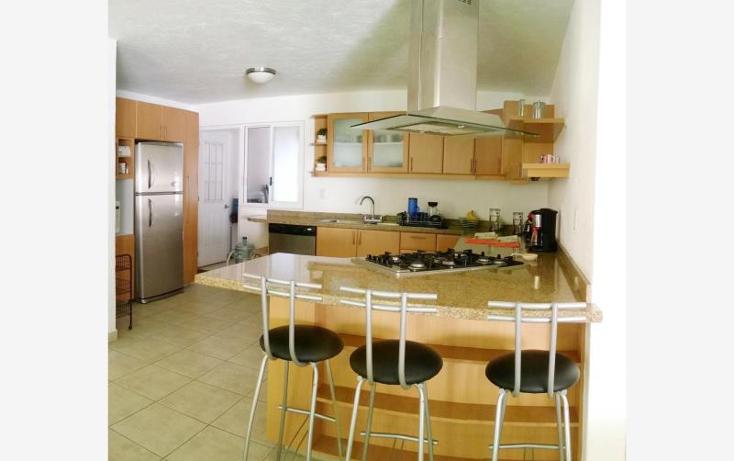 Foto de casa en venta en  , burgos bugambilias, temixco, morelos, 422730 No. 07