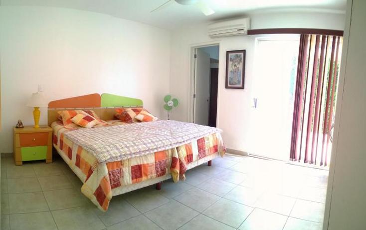 Foto de casa en venta en  , burgos bugambilias, temixco, morelos, 422730 No. 10