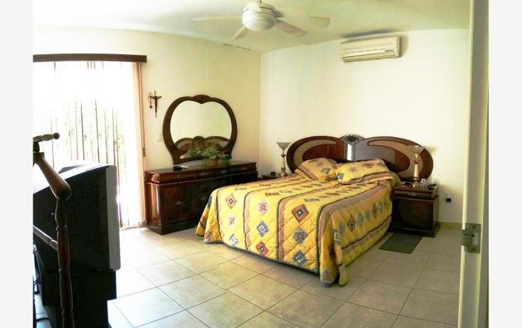 Foto de casa en venta en  , burgos bugambilias, temixco, morelos, 422730 No. 11