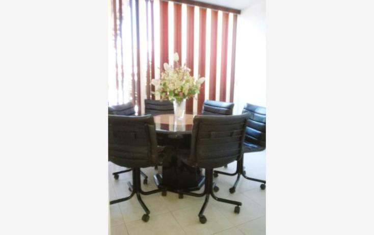 Foto de casa en venta en  , burgos bugambilias, temixco, morelos, 422730 No. 12