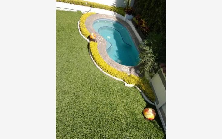 Foto de casa en venta en  , burgos bugambilias, temixco, morelos, 422730 No. 14