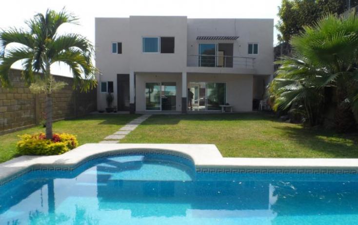 Foto de casa en venta en, burgos bugambilias, temixco, morelos, 821277 no 01