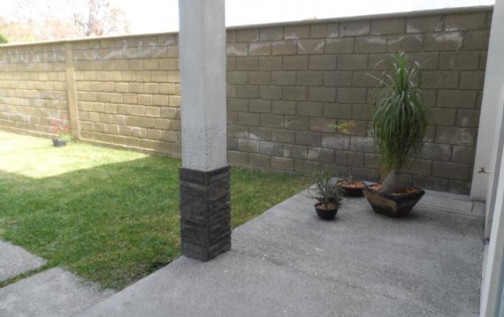 Foto de casa en venta en, burgos bugambilias, temixco, morelos, 821277 no 12