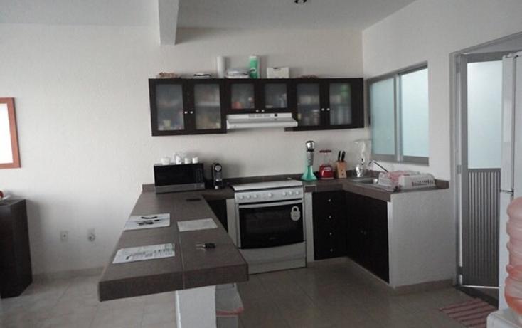 Foto de casa en venta en  , burgos bugambilias, temixco, morelos, 934465 No. 02