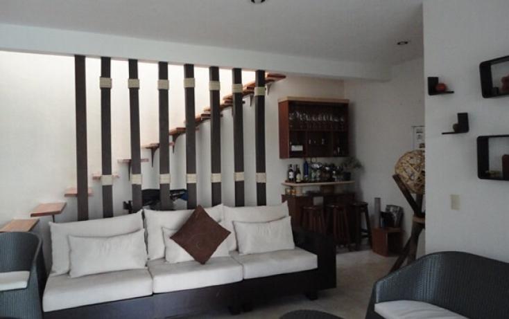 Foto de casa en venta en, burgos bugambilias, temixco, morelos, 934465 no 03