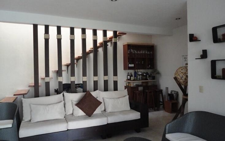 Foto de casa en venta en  , burgos bugambilias, temixco, morelos, 934465 No. 03