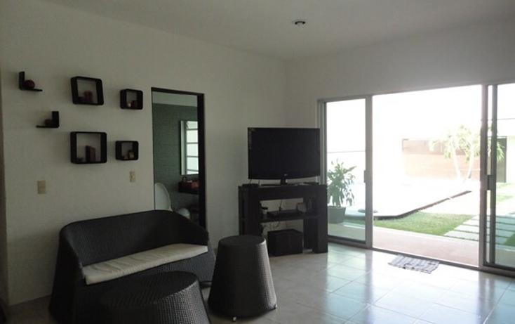 Foto de casa en venta en  , burgos bugambilias, temixco, morelos, 934465 No. 04