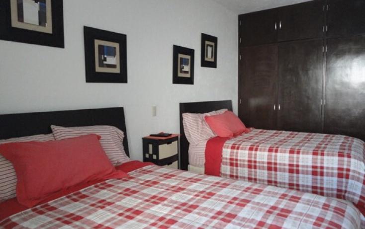 Foto de casa en venta en, burgos bugambilias, temixco, morelos, 934465 no 05