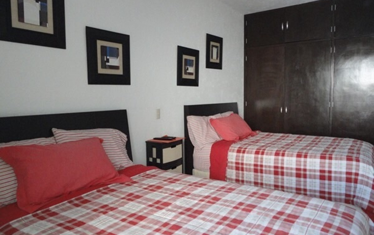 Foto de casa en venta en  , burgos bugambilias, temixco, morelos, 934465 No. 05