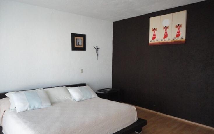 Foto de casa en venta en, burgos bugambilias, temixco, morelos, 934465 no 06