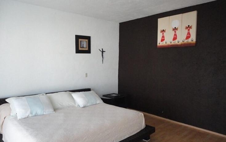 Foto de casa en venta en  , burgos bugambilias, temixco, morelos, 934465 No. 06