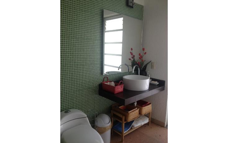 Foto de casa en venta en  , burgos bugambilias, temixco, morelos, 934465 No. 07