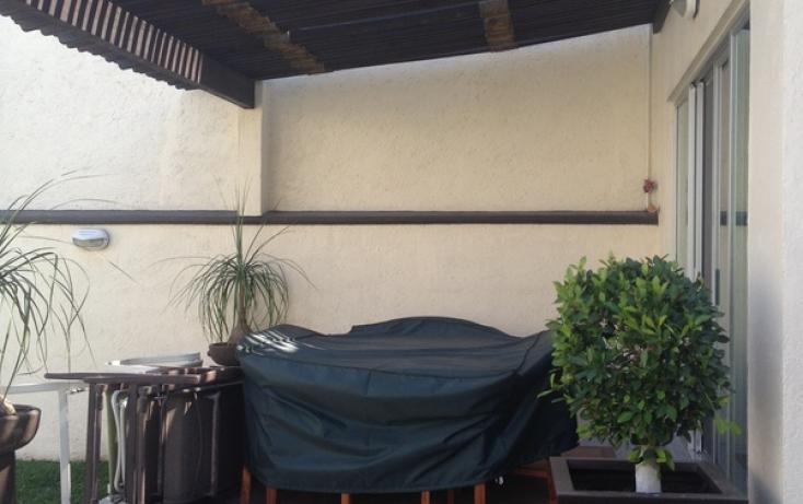 Foto de casa en venta en, burgos bugambilias, temixco, morelos, 934465 no 08