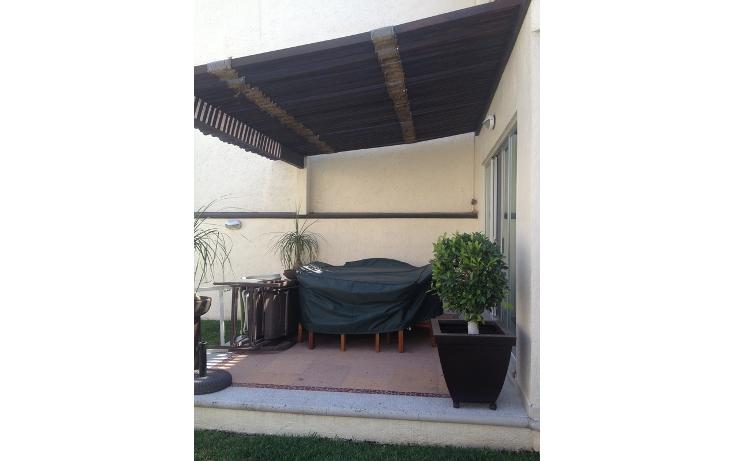 Foto de casa en venta en  , burgos bugambilias, temixco, morelos, 934465 No. 08